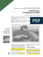 A identificação e a constituição do sujeito.pdf