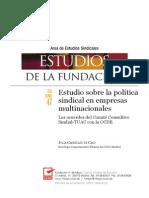 CCOO_Estudio47