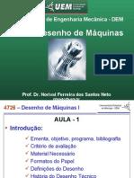 Aulas_1_DT_2010_INTRODUÇÃO