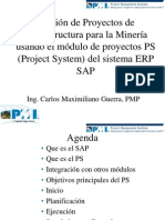 Ges Proy Inf Mineria Modulo Ps Guerra