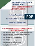 Grupo a02,A03,A04
