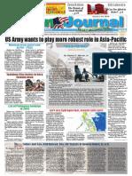 Asian Journal January 3, 2014 Edition