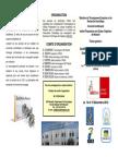 Depliant-CSWA(1)