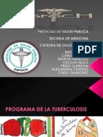 PROGRAMA_DE_CONTROLO_DE_TB.pptx
