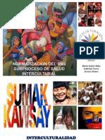 SUBPROCESO_DE_SALUD_INTERCULTURAL_Y_SNS.pptx
