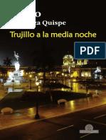Trujillo a La Media Noche