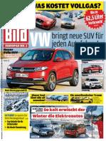 Auto Bild January 2014