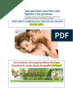 Tener_sexo_hace_más_inteligentes_a_las_personas_según_estudio
