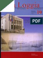 2007 Moreno Baccichet Urbanistica e architettura a Pordenone nel Novecento