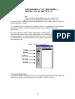 PUENTES PARA AVIONES.pdf