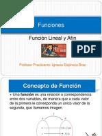 funciones-090924011148-phpapp01