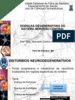neurodegenerac3a7c3a3o