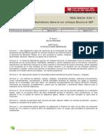 UV - Reglamento de alumnos - bachillerato.pdf