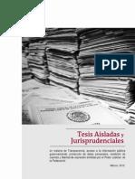Criterios PJF Transp Ai Pdp Rc y Le Ago2012