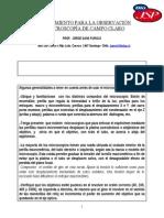 observacionmicroscopica.doc