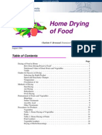 Food Drying Handout_1