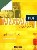 A1-Lehrerhandbuch1-4