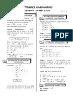 Boletin Algebra