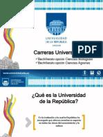 carreras_universitarias_-_bachillerato_biológico_-_diapos_set._2012
