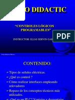a3 30240112 PDF Sensores Fimefun Logicas