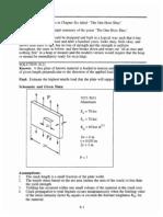MACHINE COMPONENTS DESIGN CHAPTER 6