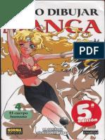 manga-121220160740-phpapp02