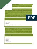 Facteurs de risque liés à l.docx