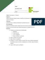 Relatório Prática 01 - gônadas v2.pdf