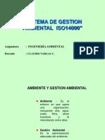 Sist_Gestión_Ambiental_sgs2
