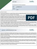 TE Metodologia de La Investigacion 11JUN2012