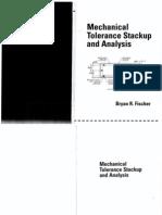 Mechanical Tolerance Stackup and Analysis_muya