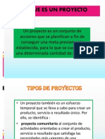 Administracion Diferencias Entre Monografia Tesis Tesina Investigacion Tipos de Investigacion (1)