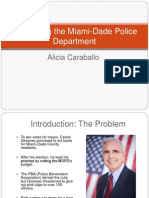 mdpd powerpoint