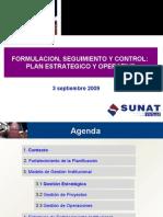 Peru - Camacho Alvarez - PPT_Seminario_Planificación_Estratégica_VC