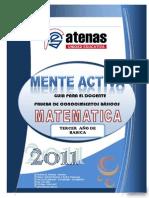 Guia Maestros Matematica3