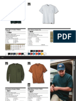 Dickies e-catalog extension