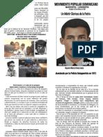 41 años asesinato Berti Santos.pdf
