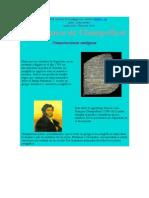 Numeraciones antiguas.doc