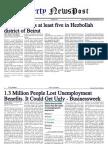 Liberty Newspost 01-02-2013