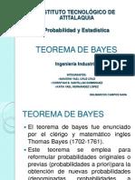 Teorema de Bayes 1[1]