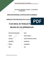 PLAN ANUAL 2014.docx