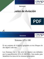 Manuales de Aviacion