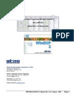 Manual PLC ATOS 4004   Winsup2.pdf