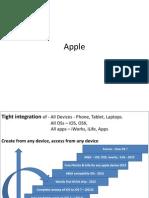 Apple 64 Bit A7
