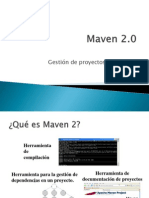 Maven 2