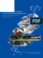Buku Perencanaan Efisiensi Dan Elastisitas Energi 2013_B2TE_EPG2013_041213