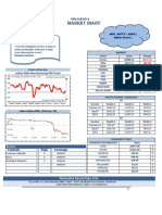 India equity analytics details in Narnolia Securities Limited Daily Dairy 2.1.2014