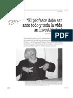 entrevista gabriel salazar revista docencia.pdf