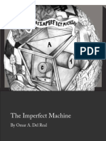 The Imperfect Machine
