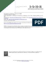 Schoolbooks, Libros escolares y retórica. El caso de la Copia de Erasmo. 1991.pdf